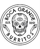 Boca Grande Logo.jpg