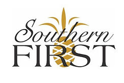 Southern First.jpg