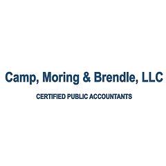 Camp Moring Brindle.jpg
