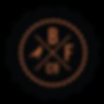 LOGO_Website_Design-06.png