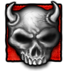 D1Icon.png