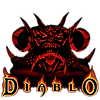 D1Icon3.png