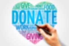 charitable-donations-1.jpg