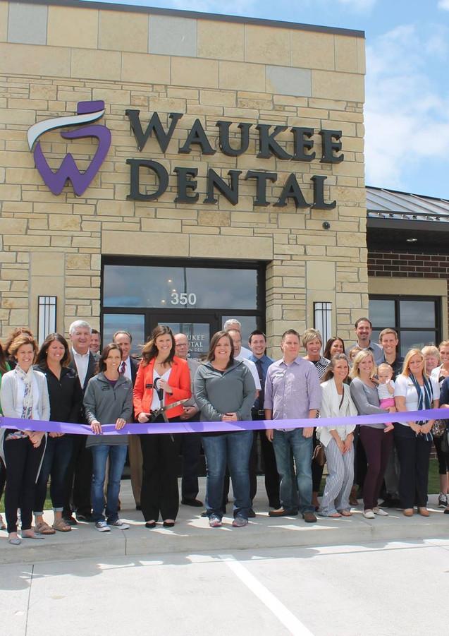 Waukee Dental