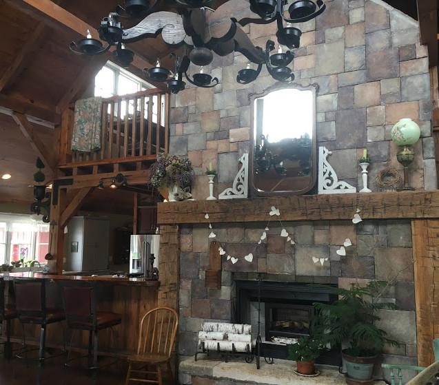 Farm_fireplace.JPG