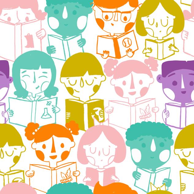 reading rainbow-01.png