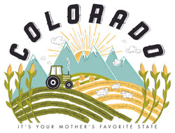 Colorado tat copy.jpg