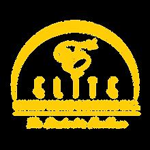elite logo-01.png