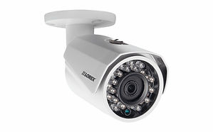 0-3304_security-camera-transparent-image