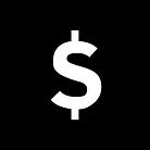 dollar-black-circle-icon-28.png