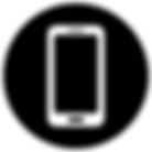 phone-icon-white-png-29.jpg.png