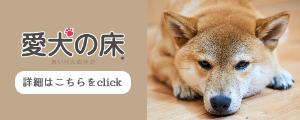 愛犬の床.png