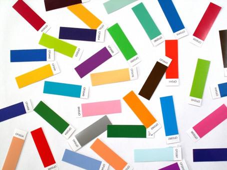 ダイキン、エアコンパネルを600色から選んでカスタマイズ