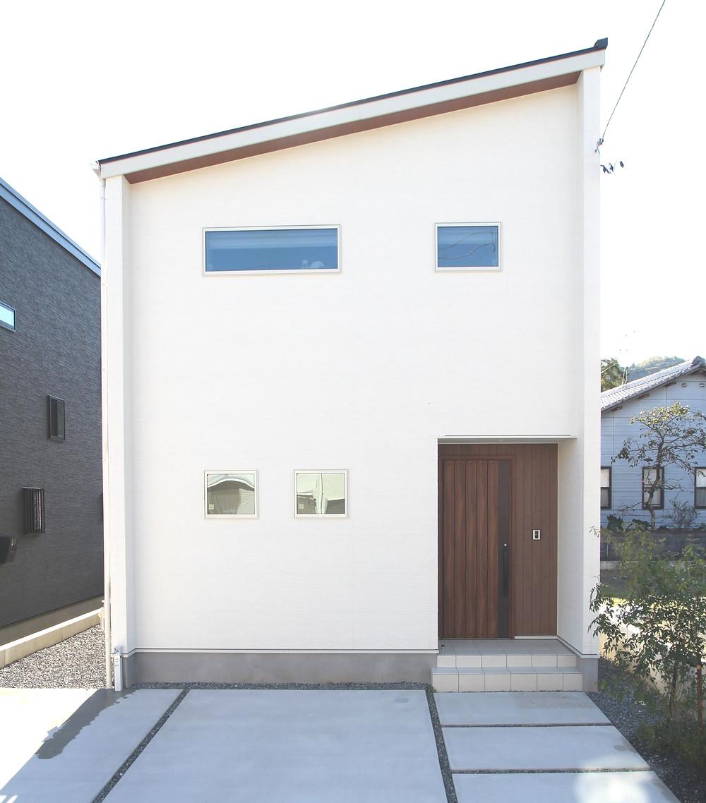清水区 静岡市 新築 販売会 オープンハウス 三和建設 大仙