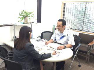 清水区 静岡市 リフォーム エアコン クリーニング 大仙