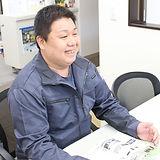 kobayashiy.jpg