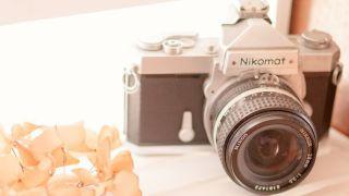 リフォーム 三和建設 清水区 静岡 フォトコンテスト  カメラ