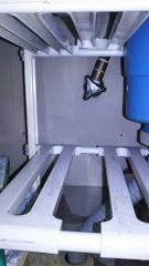 食洗機交換 清水区 給水接続