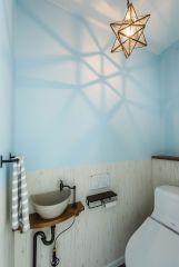 トイレ 清水区 リフォーム 大仙 静岡 キッチン 水まわり 清掃 クリーニング