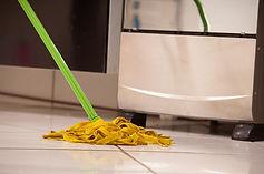 掃除代行サービス 家事代行サービス  ハウスクリーニング