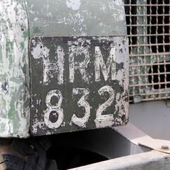 HRM 2.jpg