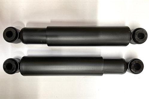 Shock absorbers - 2x 241037