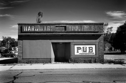 Hardware store Michigan 2015-1b