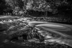 Ocqueoc Falls Michigan-1a