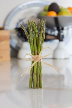 Asparagus-8.jpg