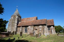 St Clements Church-1.jpg