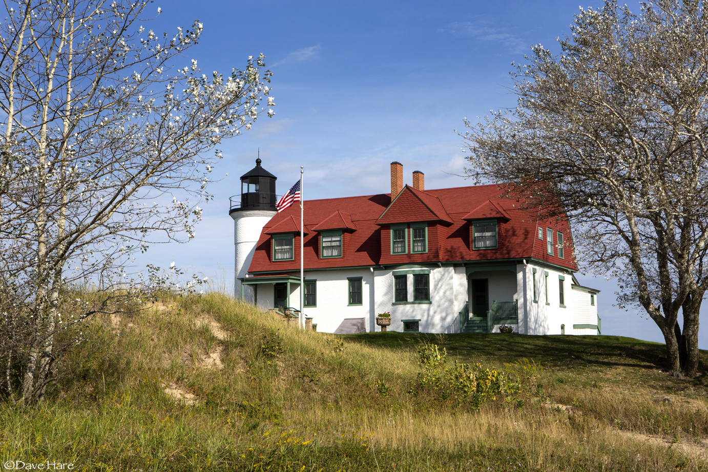 Point Betsie Oct 2015-1a