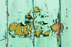 Garage door-1a