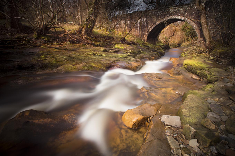 River April 2014-2.jpg