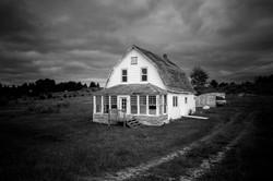 House Michigan-1