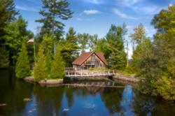 Michigan Cottage Oct 2015-1c