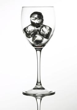 Glass .jpg