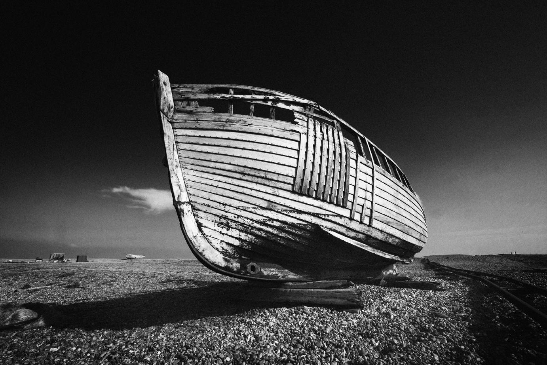 Dungeness Boat-1b.jpg