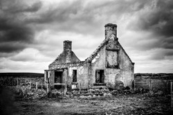 Sotland cottage May 2016-1c