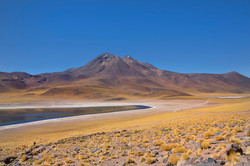 Atacama-5
