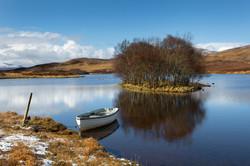 Boat Scotland May 2016-1a
