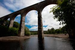 Lambley viaduct-1.jpg