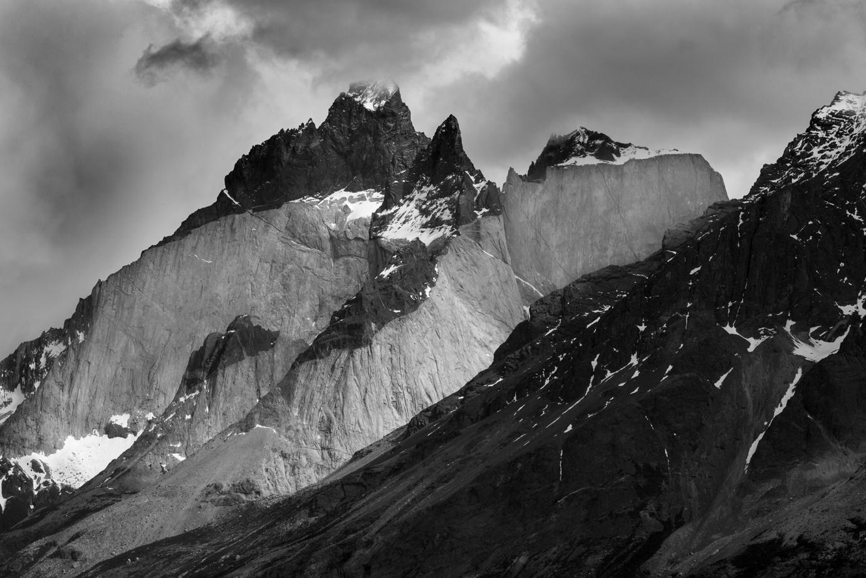 Patagonia-5a