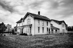 Greenmead Livonia Oct 2015-2d