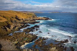 North Coast Scotland May 2016-1