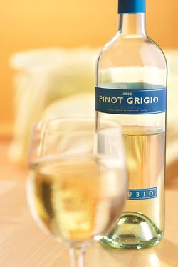 Grigiot 2