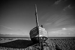 Dungeness boat Nov 2015-1b