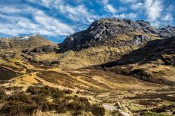 Glencoe Scotland Apr 2016-1