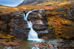 Scotland 2013-8.jpg