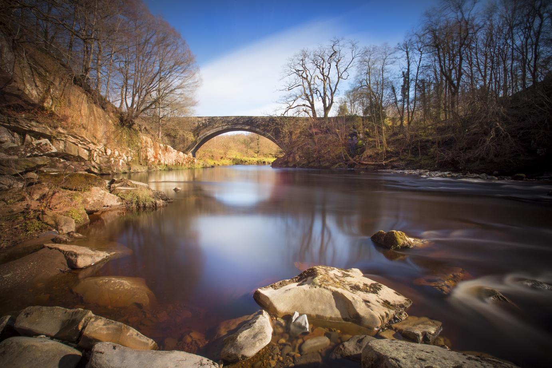 River April 2014-1.jpg