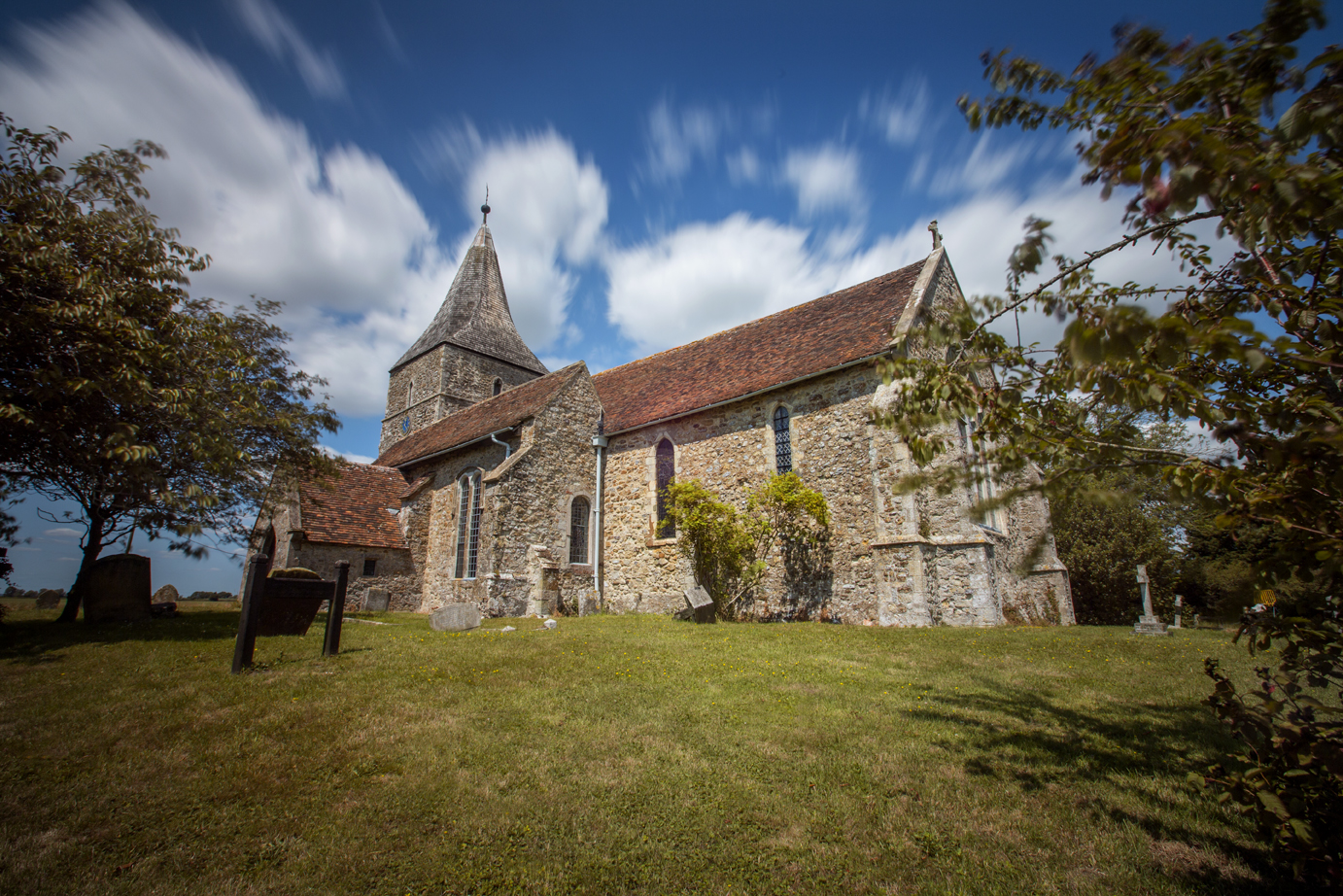 St Mary in the Marsh July 2015-1.jpg